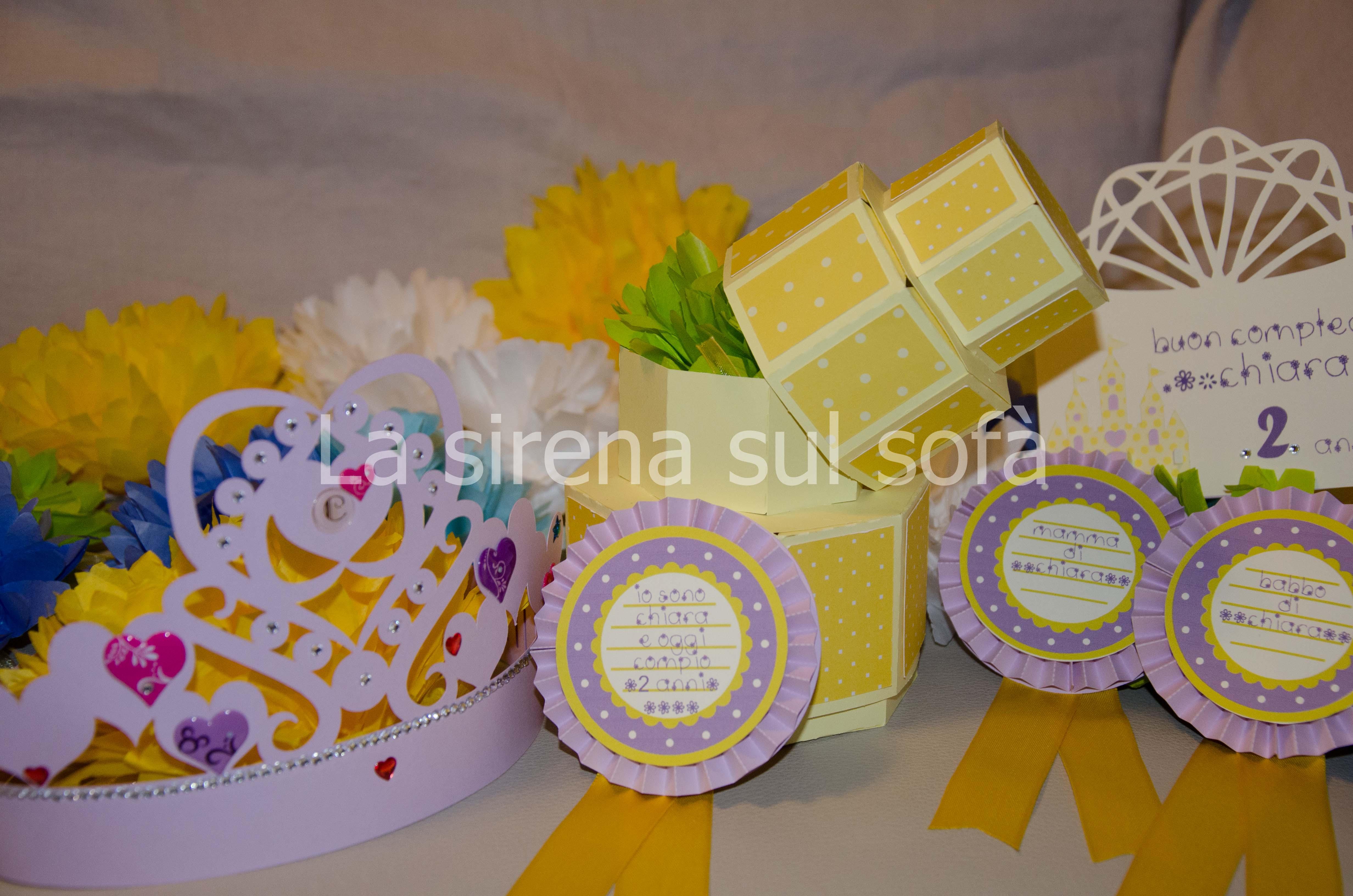 paper cake 3d