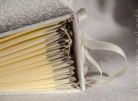 Libro, libro delle mie brame
