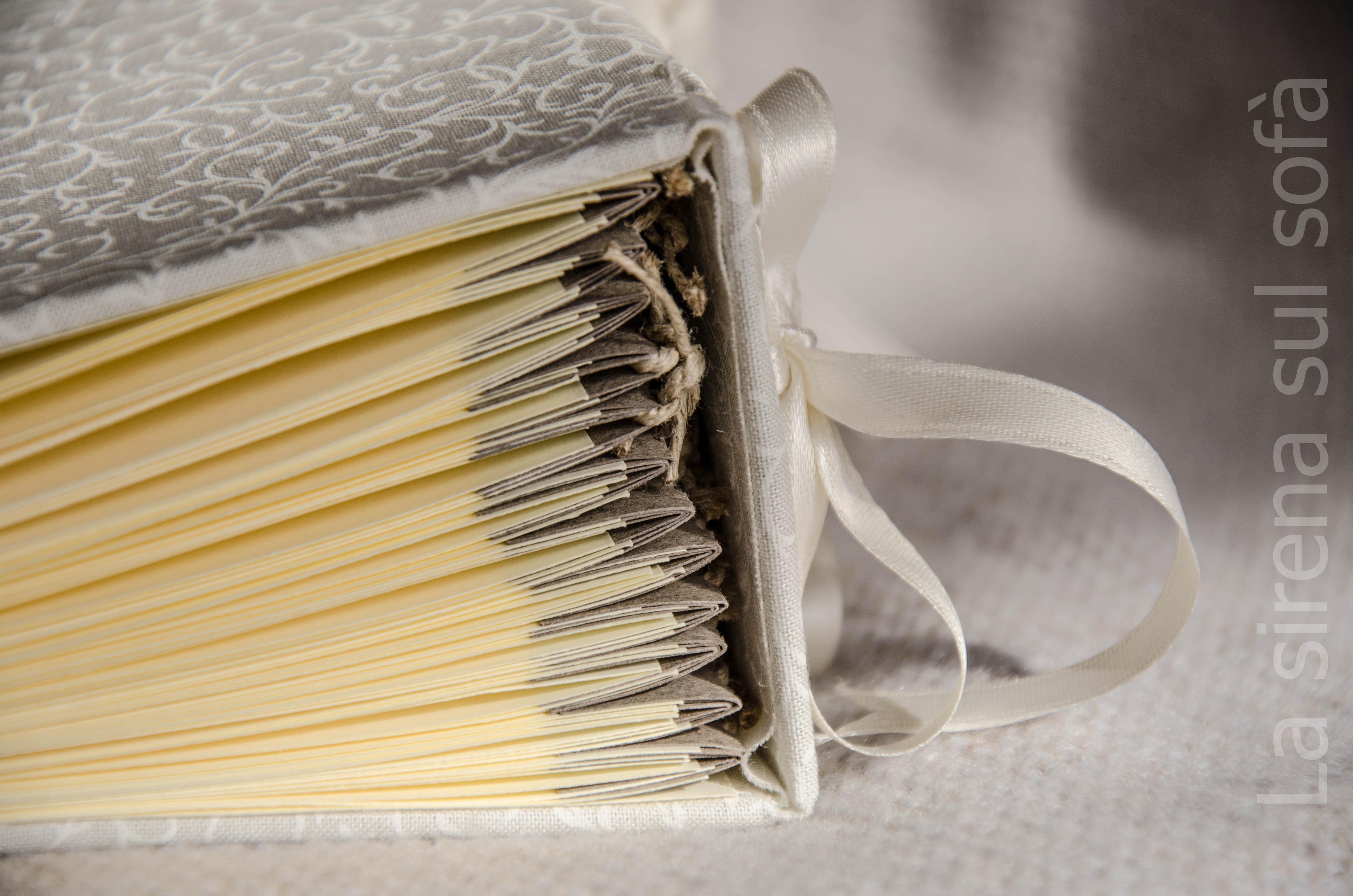 libro firme dettaglio